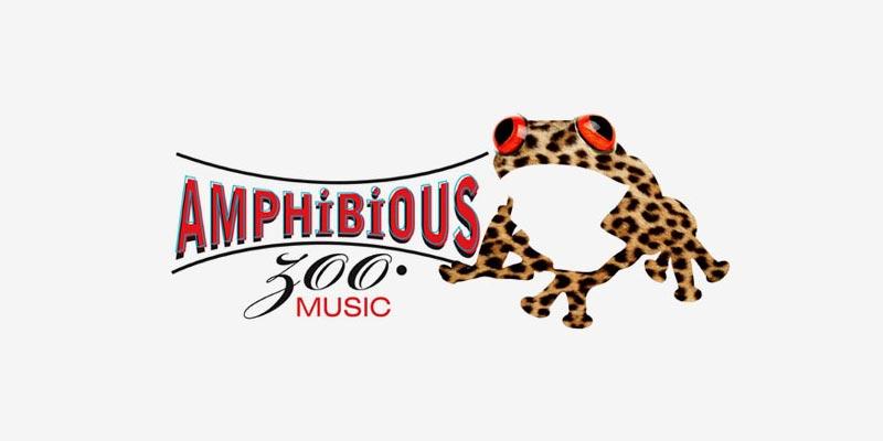 Amphibious zoo