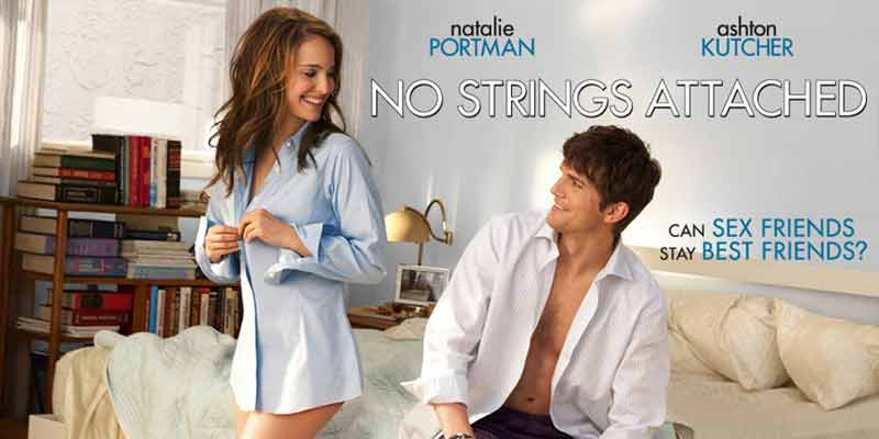 licensing per no strings attached