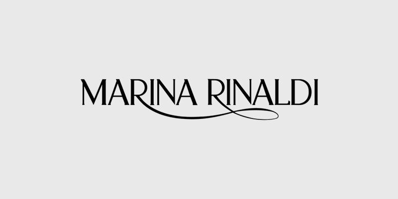 music by Machiavelli for Marina Rinaldi