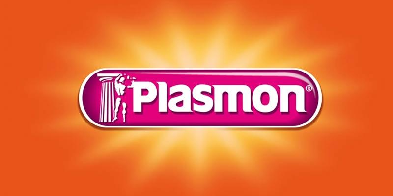 fortissimissimo saro per plasmon