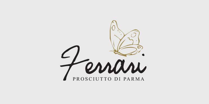 lessons of the heart la colonna sonora del nuovo spot prosciutti ferrari