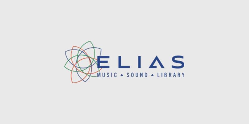 elias music