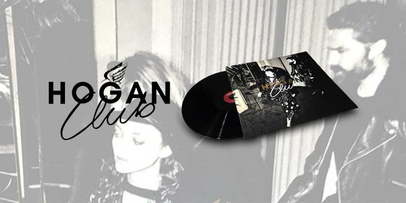 Music Architecture per Hogan