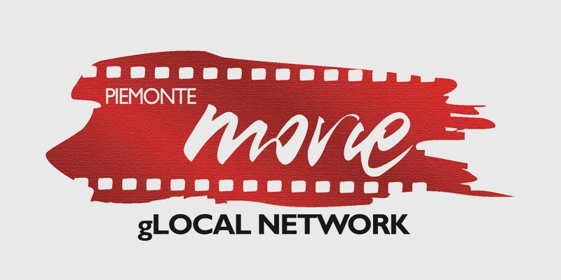 Piemonte Movie music and images meet on the territory