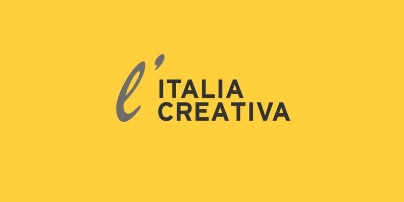 Machiavelli Music for Italia Creativa