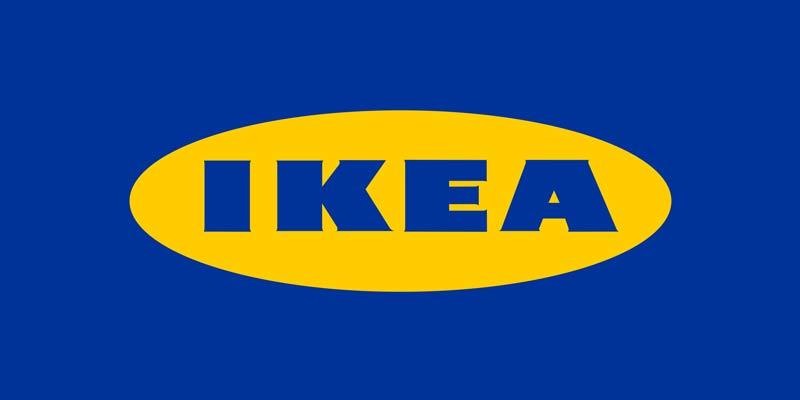 machiavelli for latest Ikea adv