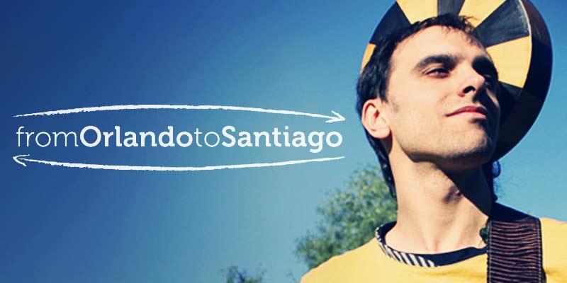 from orlando to santiago machiavelli sostiene il progetto