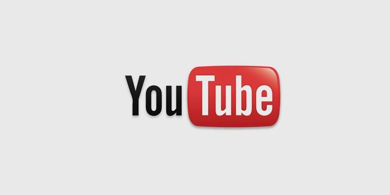 machiavelli youtube channel