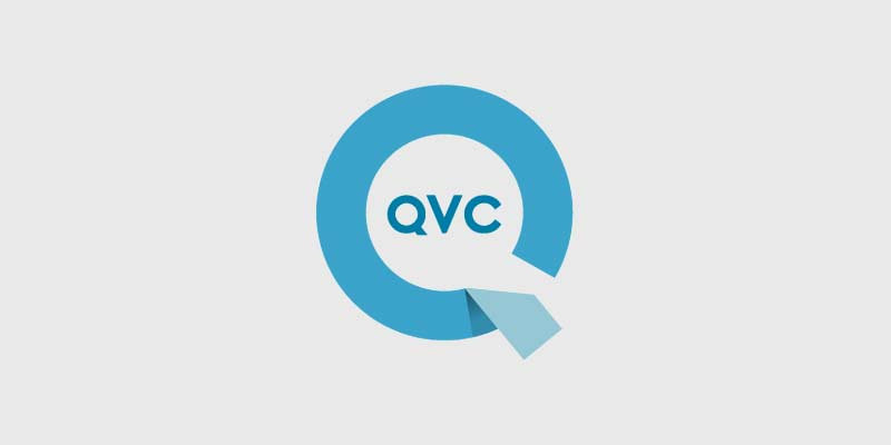 machiavelli for QVC