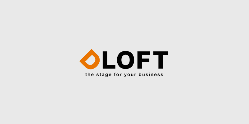 DLOFT, Machiavelli Music among the partners