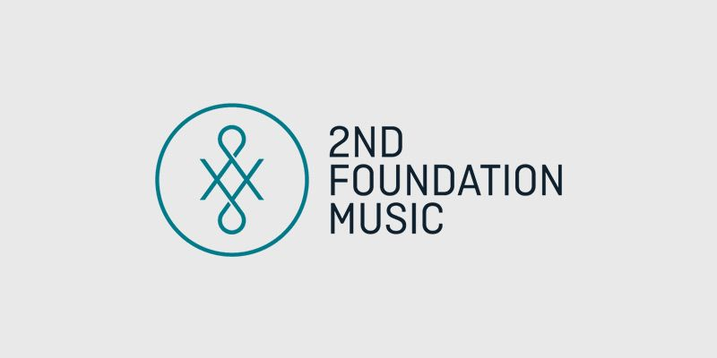 machiavelli music presenta 2nd foundation music e arrow music