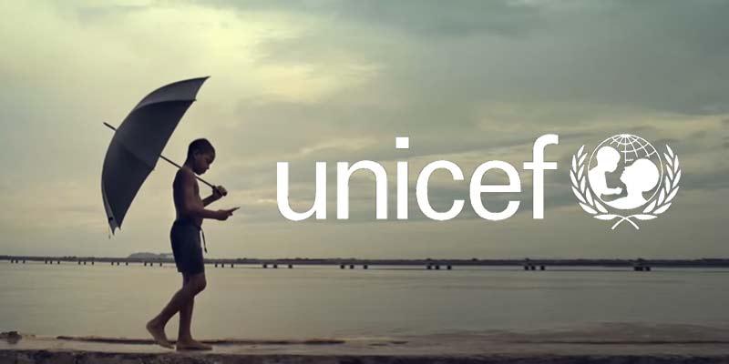 serenata mexicana per unicef