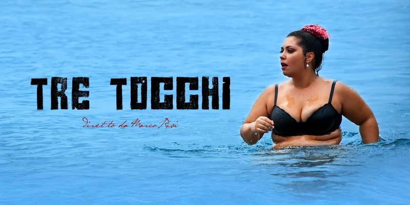Tre Tocchi - The Soundtrack