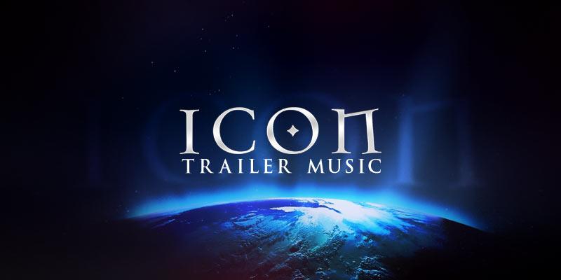 icon cosmic threat