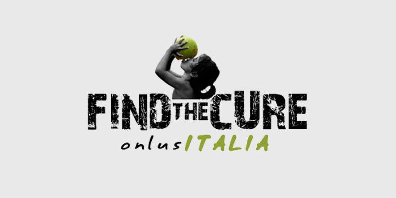 Suzuki e Machiavelli: insieme per Find The Cure