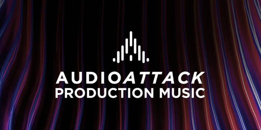 scopri audio attack un catalogo del gruppo warner chappell pm