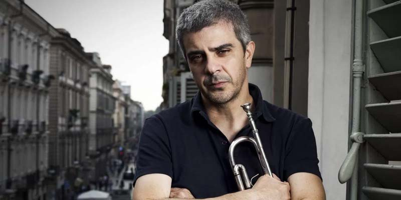 Giorgio Li Calzi appointed as director of Torino Jazz Festival
