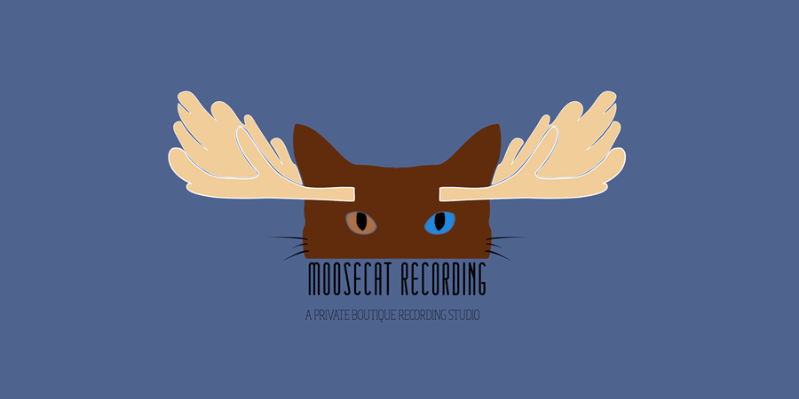 machiavelli music presenta moosecat music