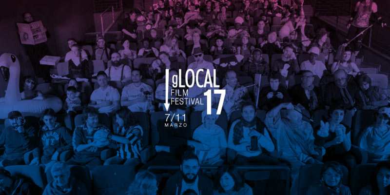 Glocal Festival 17: the Machiavelli Music Award for Best Soundtrack this year goes to cellist Julia Kent