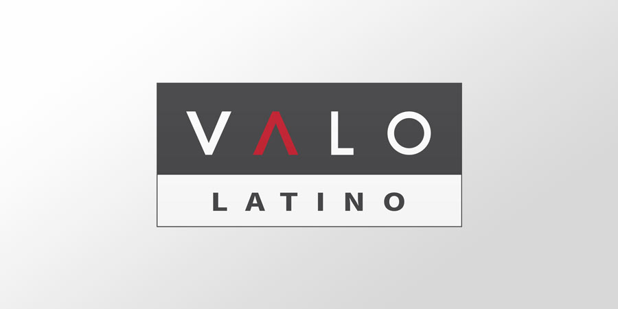 machiavelli music presents valo latino