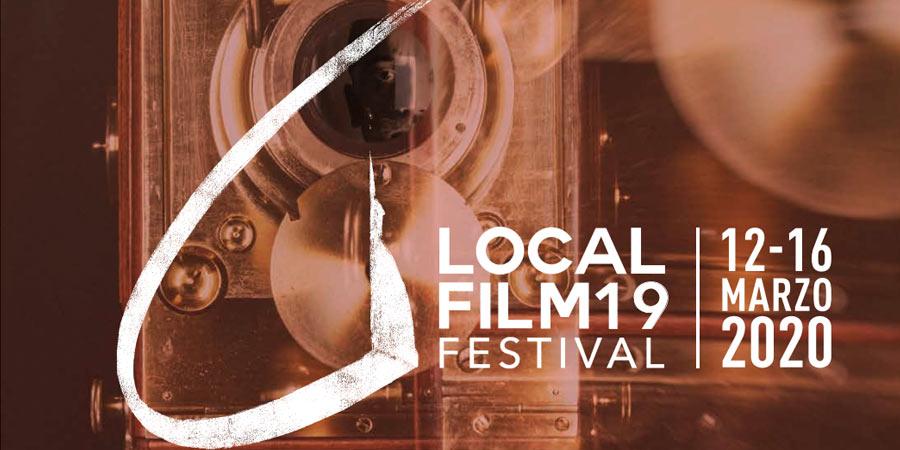 premio alla migliore colonna sonora riparte con grinta il 19 glocal film festival