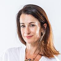 Elisa Boccaccini