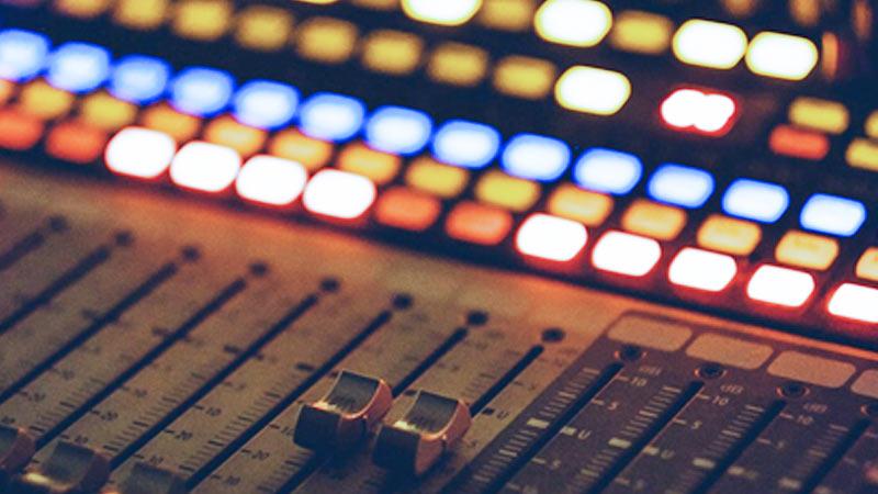 Siamo il tuo partner ideale per la scelta dei migliori sound effects