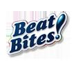 Beat Bites