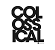 Colossical