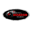 Digital Assassin