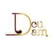 Dou Dam
