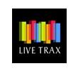 Live Trax