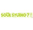Soul Studio