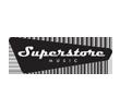 Superstore