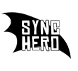 Sync Hero