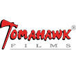 Tomahawk Films