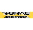 Tonal Injection