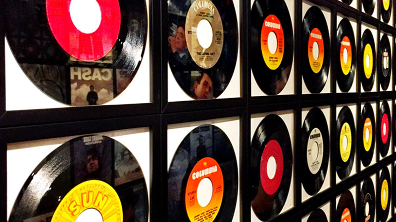 Negoziazione dei diritti musicali: il tuo problem solver