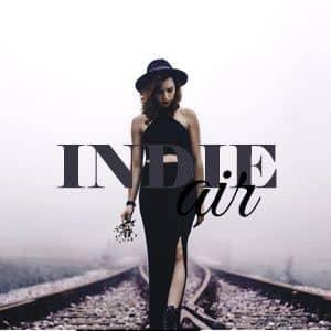 Indie-Air