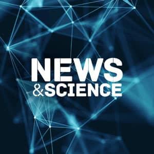 News & Science