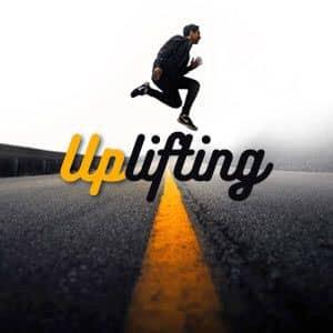 Uplifting Themes