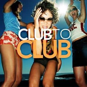 Club to Club