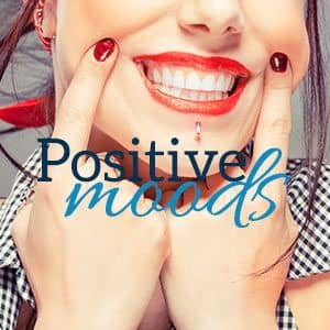 Positive Moods