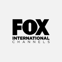 logo Fox International Channels