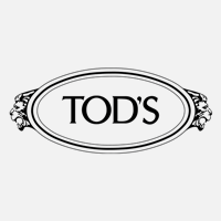 Logo Tods